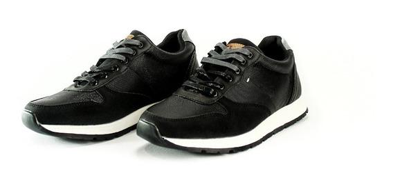 Zapatos Synergy Urban Trainer P2733gx