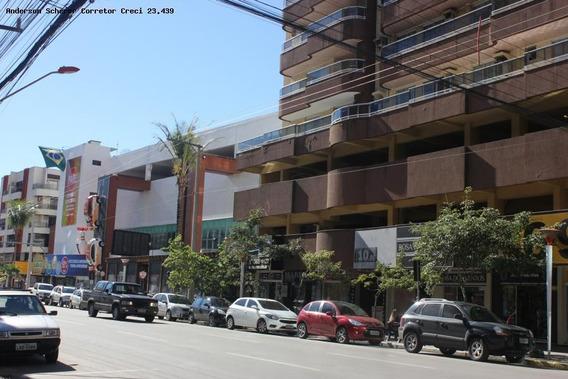Apartamento Para Temporada Em Itapema, Meia Praia, 4 Dormitórios, 3 Suítes, 4 Banheiros, 2 Vagas - B401_1-718793