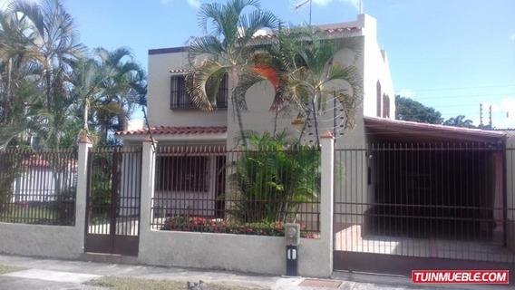Hilmar Rios Vende Codigo 335979 0414-432-69-46