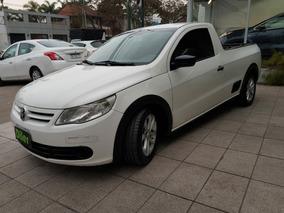 Volkswagen Saveiro 1.6 Cs Pack I 101cv 46655831