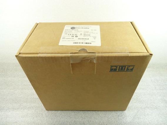 Ab Allen Bradley 2097-v34pr3-lm Kinetix 350 Ac Drive Single