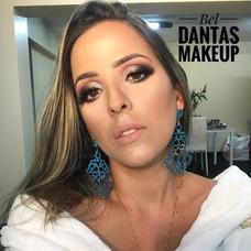 Curso Profesional De Maquillaje