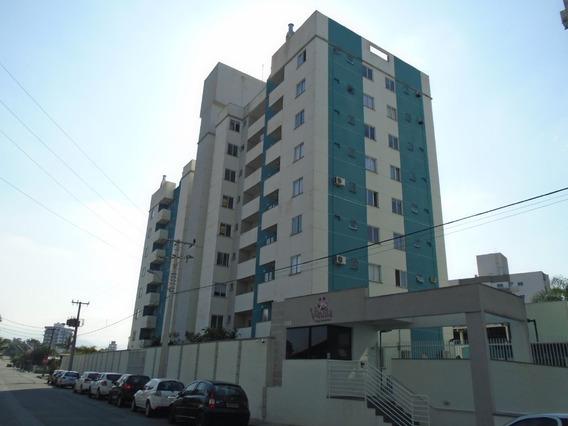 Apartamento Para Alugar - 05086.002