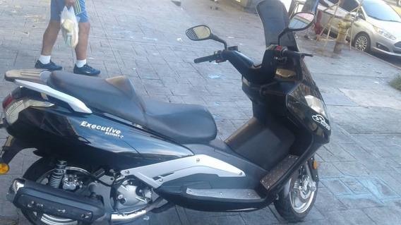 Skygo 250cc Como Nueva