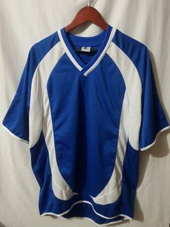 Kit 18 Camisa Numerada Futebol Premium *g Adulto