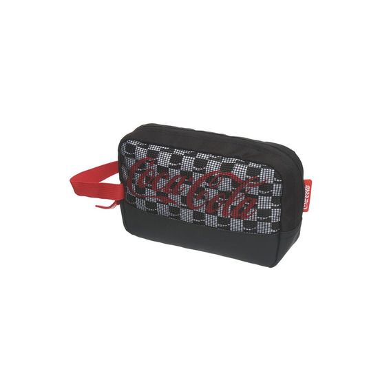 Necessaire Coca Cola Chess - 78435