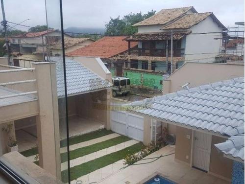 Imagem 1 de 13 de Itaipu - Niterói - Rj - 3362