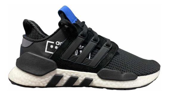 Tenis adidas Originals Eqt 91/18 D97061 Dancing Originals
