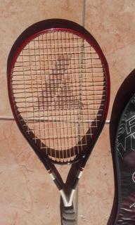Raqueta Tenis Pro Kennex
