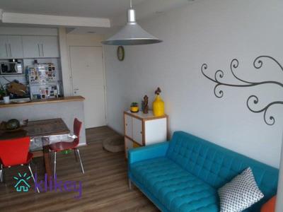 Apartamento - Rio Pequeno - Ref: 3247 - V-3247