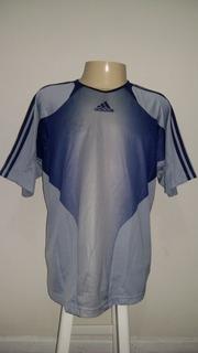 Camisa De Treino Da Seleção Da Alemanha