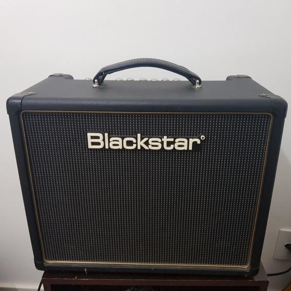 Amplificador Blackstar Ht5c