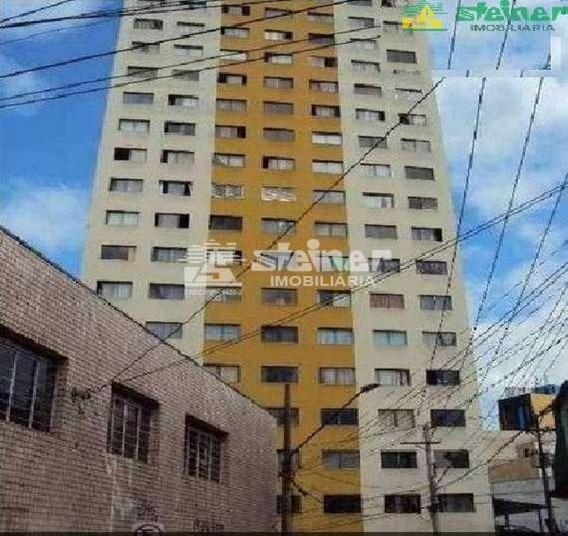 Aluguel Apartamento Kitnet Centro Guarulhos R$ 650,00