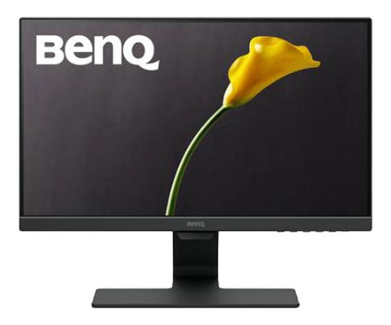 Benq Monitor Led 22 Pulg 1080p Gw2280 Bisel Delgado