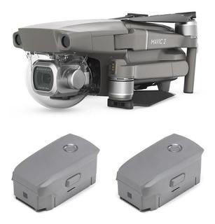 Drone Dji Mavic 2 Pro + 2 Baterias | Garantía | Heliboss