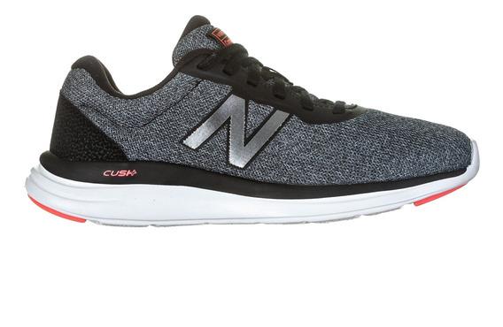 Tênis New Balance Versi Feminino Corrida - Caminhada