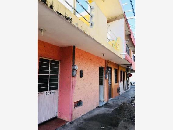 Casa Sola En Renta Tamaulipas