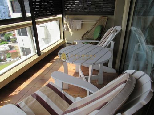 Apartamento En Brava - Punta Del Este - Consulte!!!!- Ref: 3616