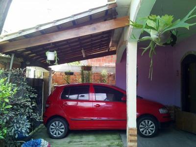 Casa Para Venda, Av Alhambra - 777