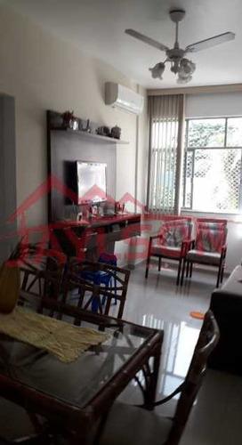 Apartamento - 2 Quartos - Quintino - Meap20896