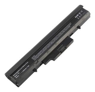 Bateria Extendida P/ Notebook Hp 530 Hp 510