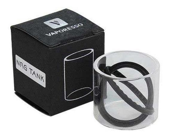Vaporesso Nrg Revenger 5ml Original Tubo De Vidro Pack 2 Un