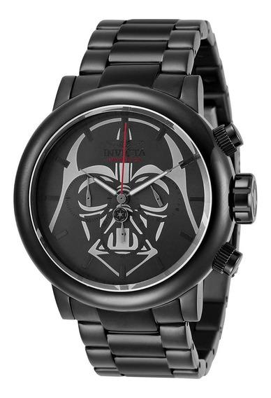Reloj Invicta Star Wars Model In-27608