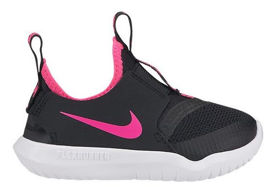 Zapatillas Nike Flex Runner 2021695-sc