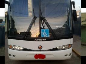 Marcopolo 1050 G6