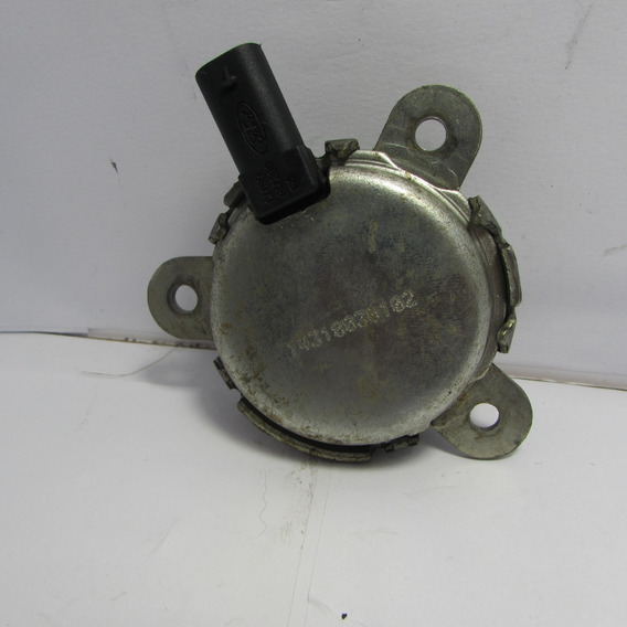 Sensor Eletromagnético Ford Ka 1.0 3cc - Cm5g-6m280-fa
