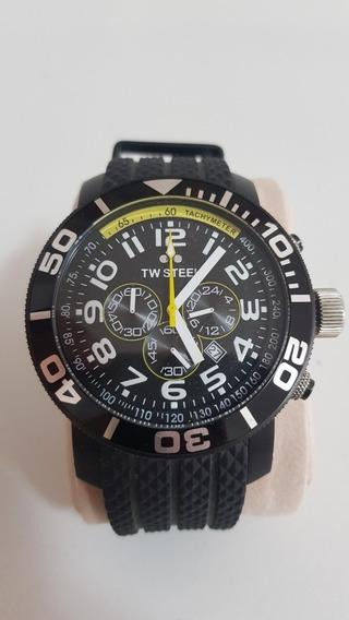 Relógio Tw Steel Tw75