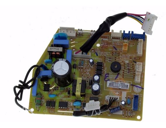 Placa Ar LG Evaporadora Inverter 9,12,18, 24 Btus 9302 4414