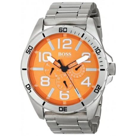 Relógio Masculino Hugo Boss Analógico Berlin 1512944