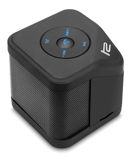 Parlante Klip Xtreme Kws-601 Bluetooth