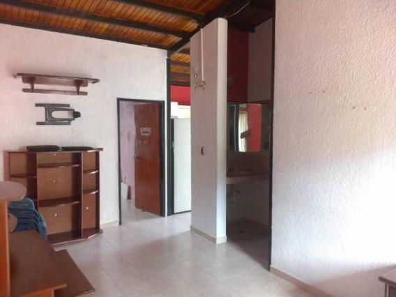 Casa En Venta Barquisimeto Codigo 19-14562 Arl