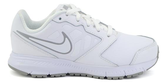 Tenis Nike Para Niño 832883-100 Blanco [nik2094]