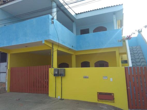 Vendo Casa Em Cabo Frio-rj