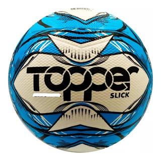 Bola Futsal Topper Slick Ii Oficial