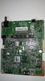 Placa Principal Tv Samsung Un32j4300ag Bn94-07831d Nova