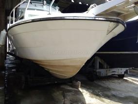 Barco Carbrasmar 32