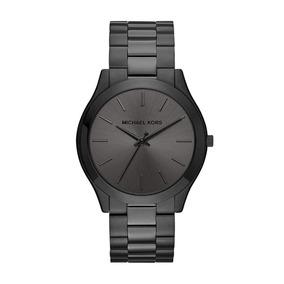 400a4a382c23 Reloj Michael Kors Hombre - Reloj Michael Kors en Mercado Libre México