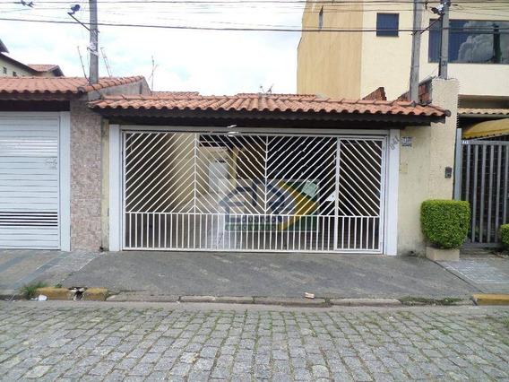 Casa Comercial À Venda, Parque Suzano, Suzano. - Ca0134