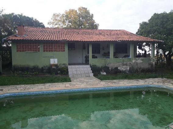 Sítio À Venda, Água Bonita - Piracicaba/sp - Si0026