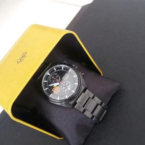 Relógio Seiko Masculino Cronografo 7t94* Barcelona