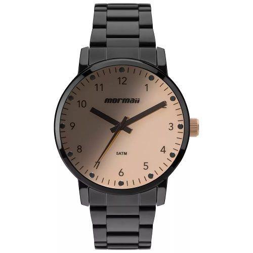 Relógio Mormaii Feminino Mo2035je/4j