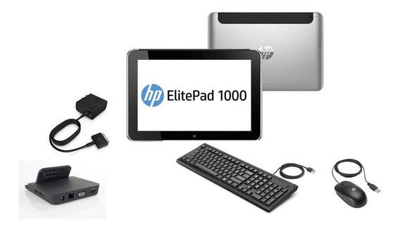 Tablet Hp Elitepad 900 10.1