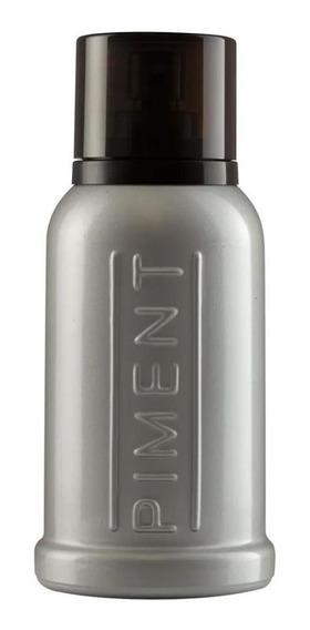Desodorante Corporal Piment Titanium 120ml