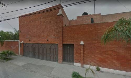 Casa En Renta En Colonia Las Mercedes