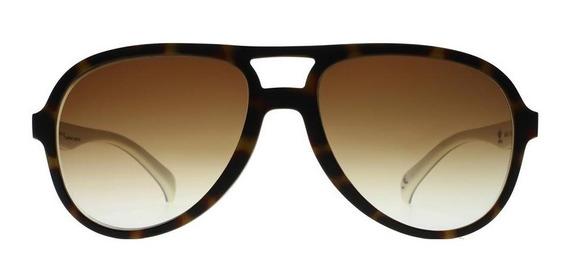Lentes adidas Originals Sunglasses Aor012 148.001 56