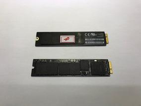 Ssd 128gb Macbook Mz-cpa1280/0a1